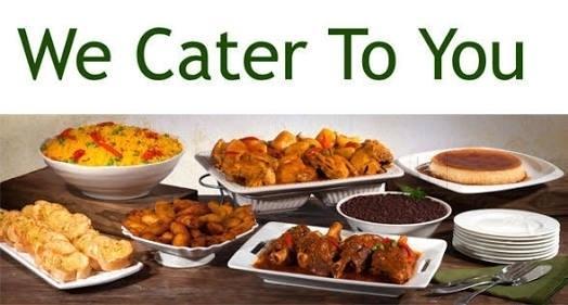 Sai Shankar Catering