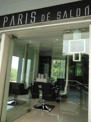 Paris De Salon