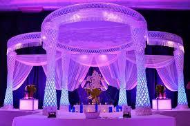 Hotel Sree Krishna Grand