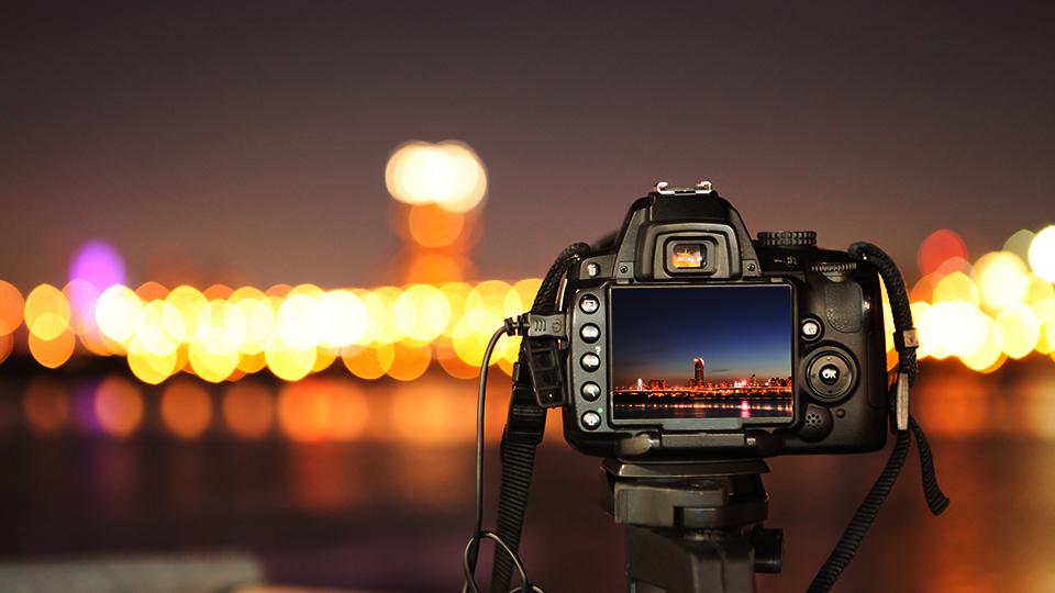 Kodak India Pvt Ltd
