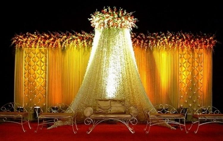Cuisines Caterers And Events