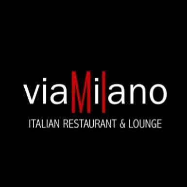 Via Milano Restaurant