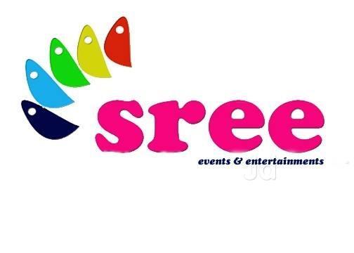Sree Events & Entertainments