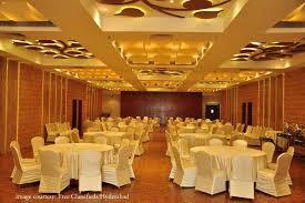 Jai Bhavani AC Banquet Hall
