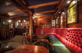 Rockon Pub At Kartiya De Royal
