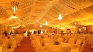 Hotel Samrat Presidency