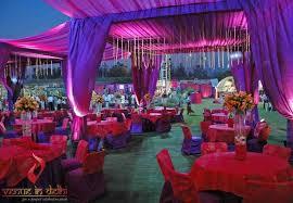 RKM AC Banquet Hall
