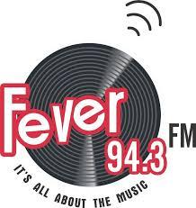 Fever 94.3