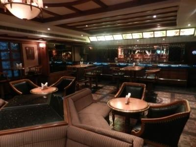 Harrys Pub
