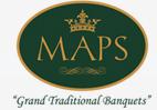 Maps Hospitalities