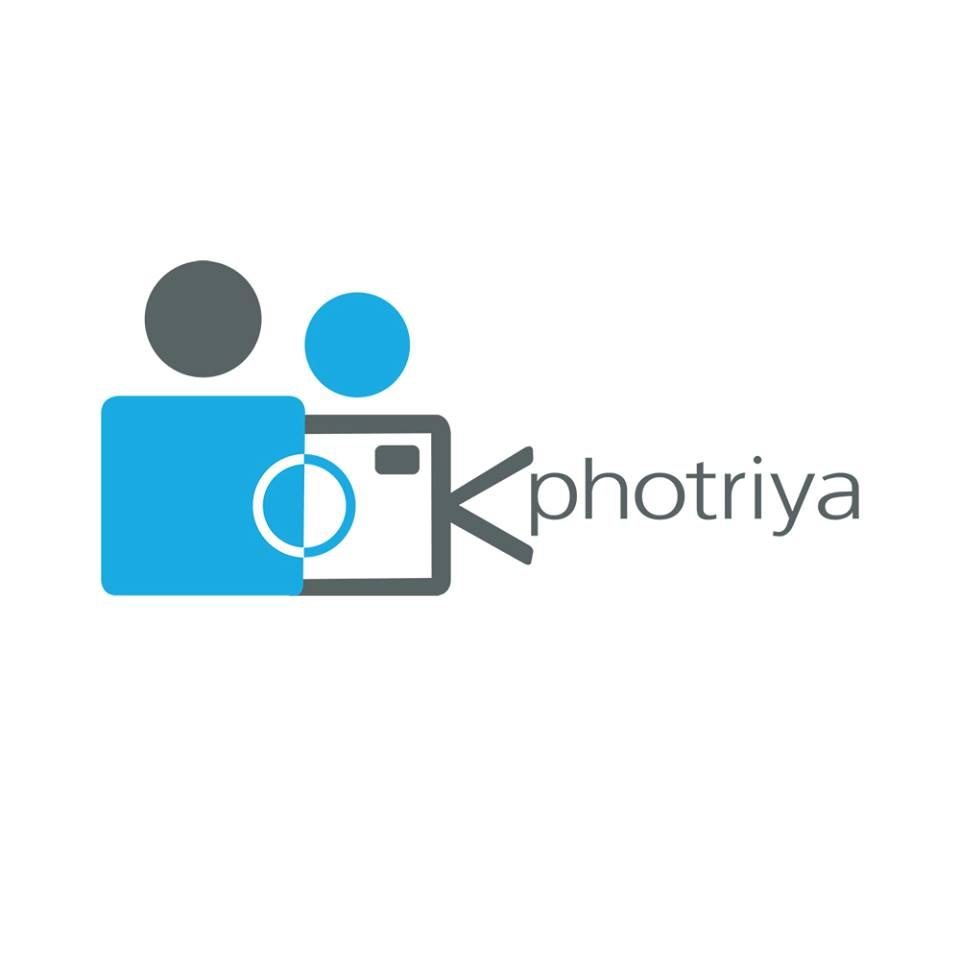 Photriya Photography
