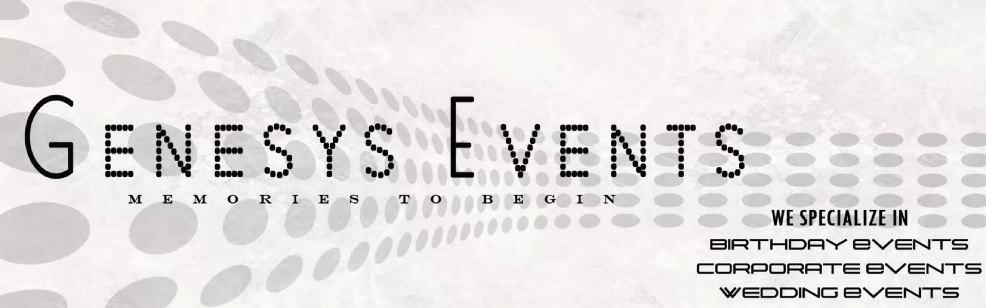 Genesys Events