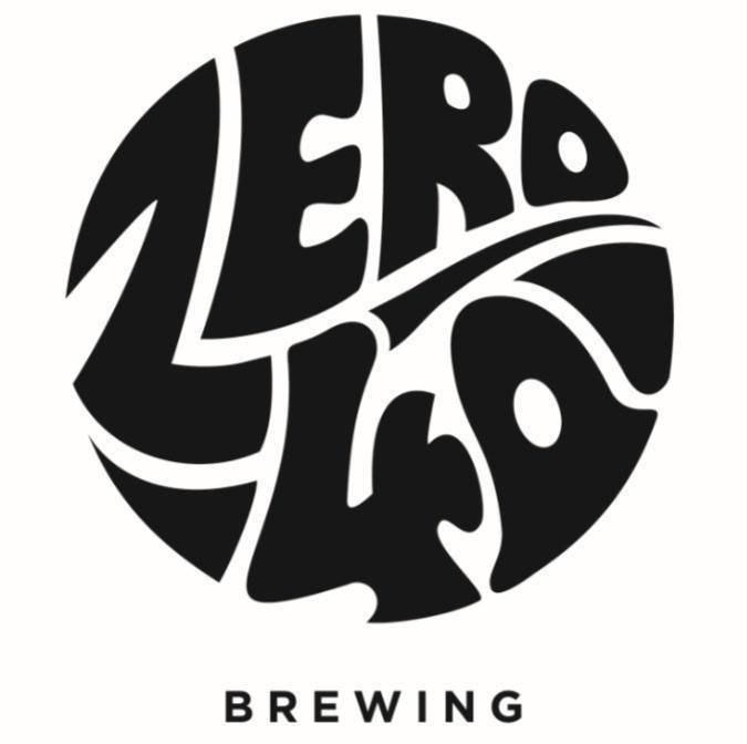 Zero40 Brewing