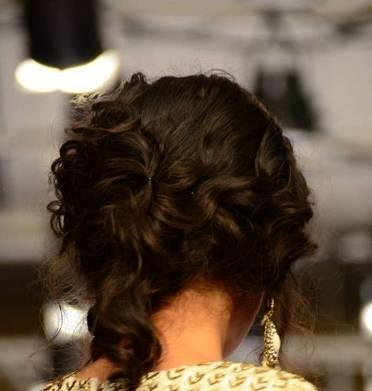 Green Trends Unisex Hair And Style Salon