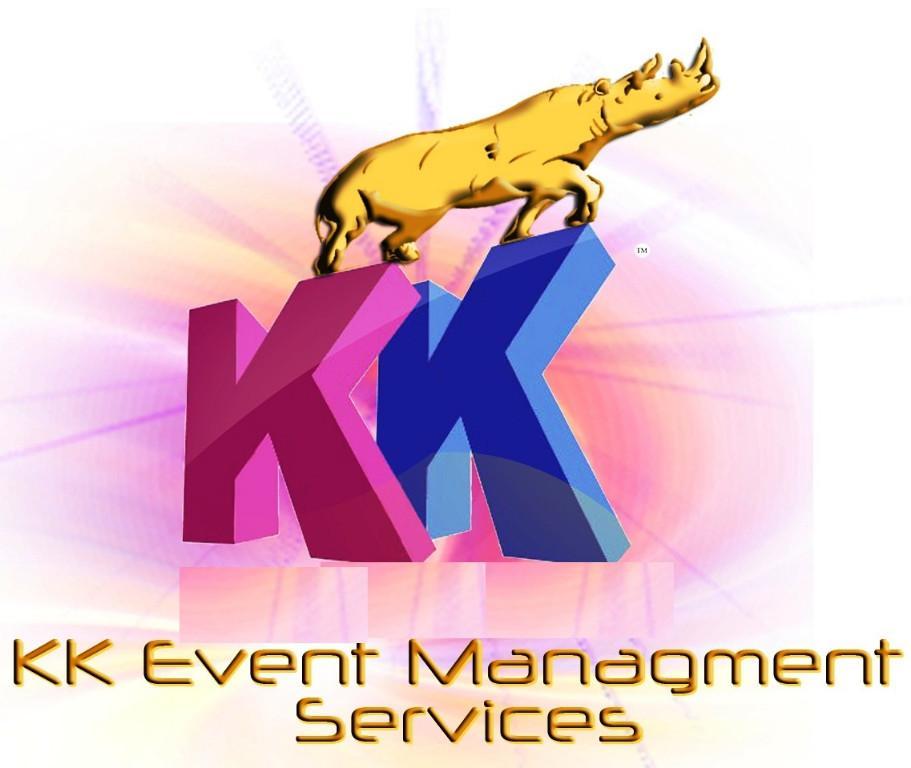 kk Event Management Services