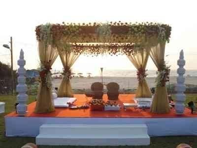 Srikara Events
