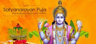 Sri Krishna  P V