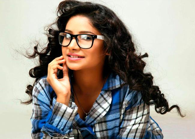 Saleena Banu