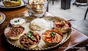 Manjiraa Caterers