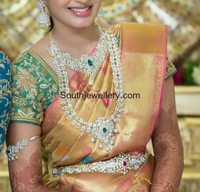 Sravanthi Reddy