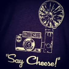 Say Cheesz