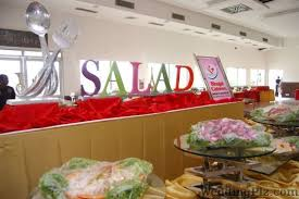 Am To Pm Restaurant