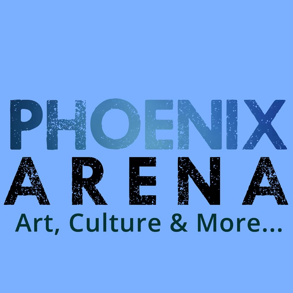 Phoenix Arena