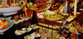 R K Catering Services