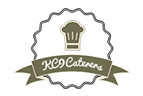 KC9 Caterers