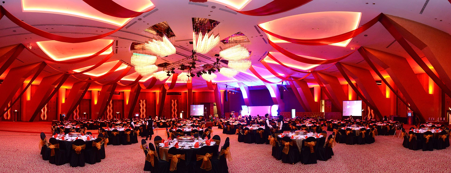 Arshi Event Management