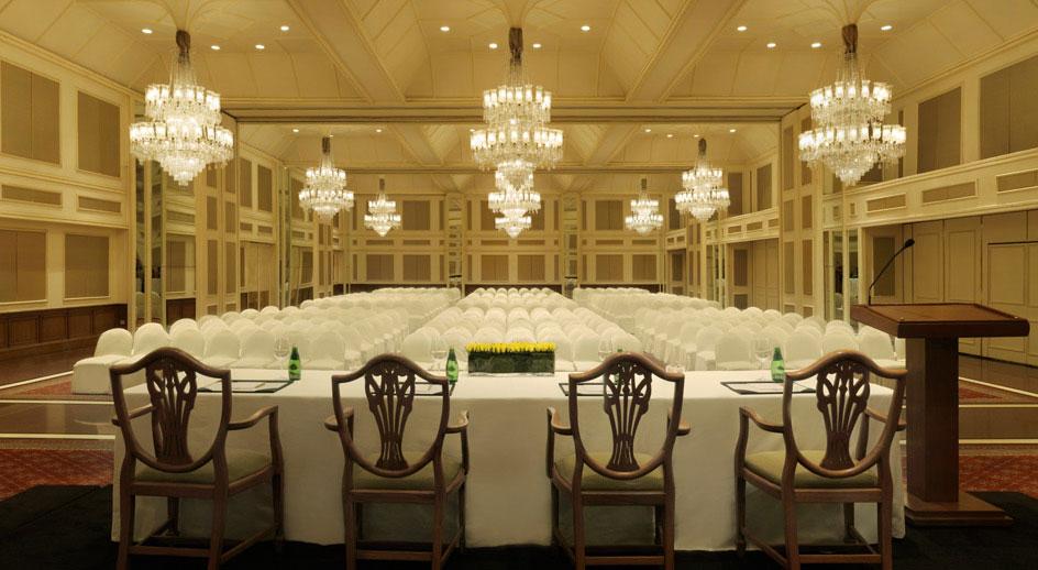 Minerva Bluefox Banquets