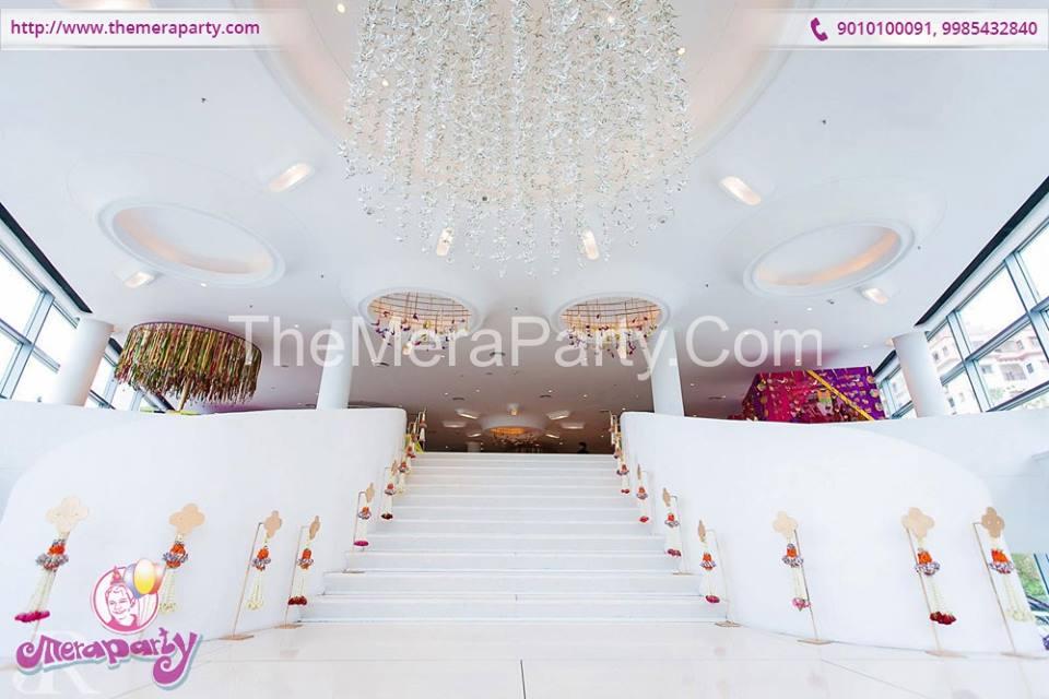 Mera Party