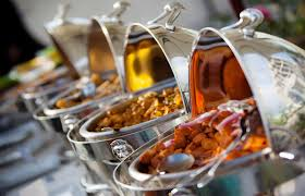 Sri Sai Durga Caterers