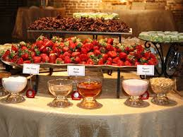 Sree Foods Caterers