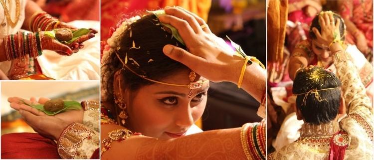 Srihari Photography