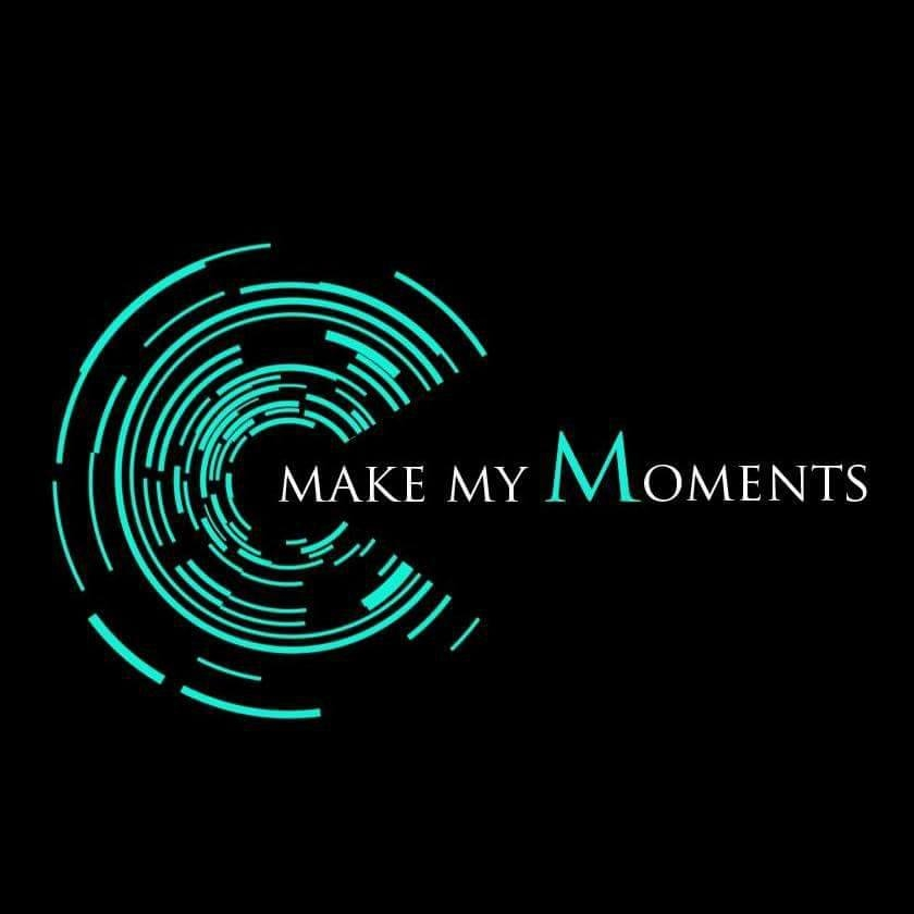 Make My Moments