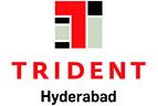 Trident Hyderabad