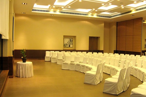 Harika Banquete Hall