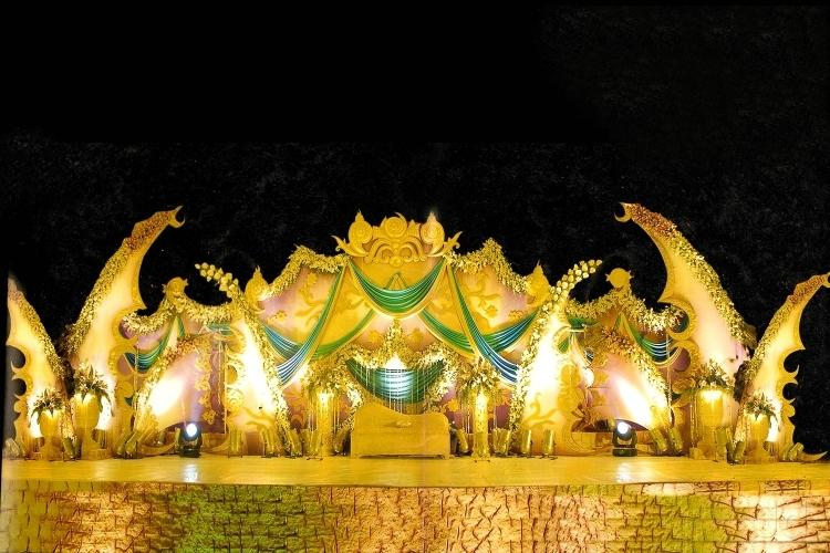 Sagar Events & Caterers