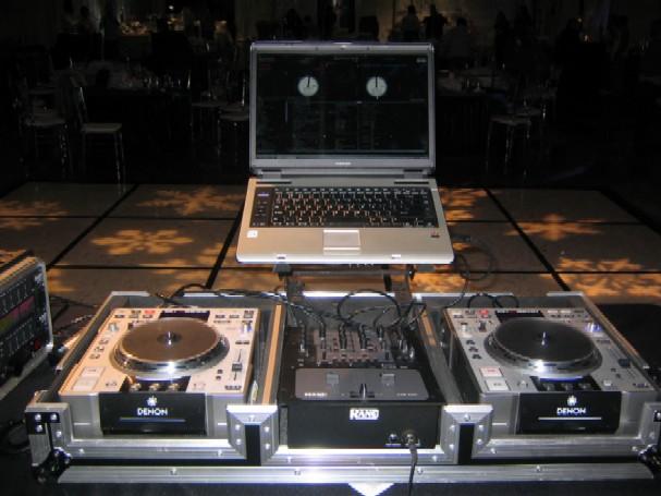Ratan DJ sound's|Best DJ