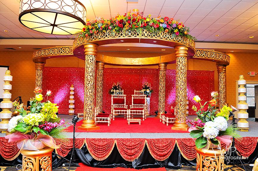 Sri Sai Flower Decorationbest Flower Decorator