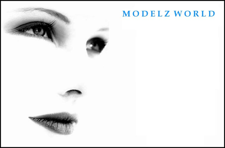 Modelz world-Ap's No.1 modeling & casting agency