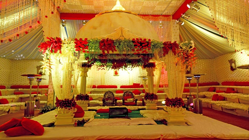Ideal Events Top Event Management Company