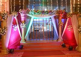 Sree Chandana Hotel