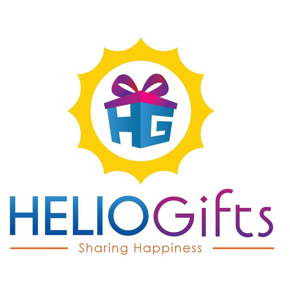 Helio Gifts