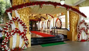 Sumangali Function Hall