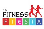 The Fitness Fiesta