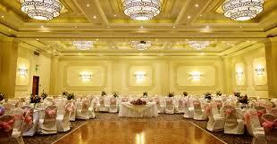 Swapna Banquet