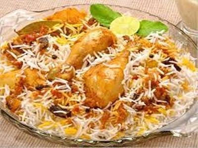 SHAHI Zafraan Caterers