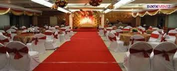 Taksh Restaurant & banquets